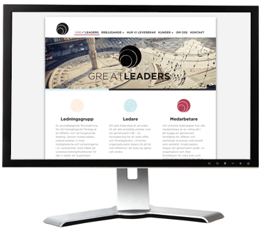 webbplats-greatleaders-screen